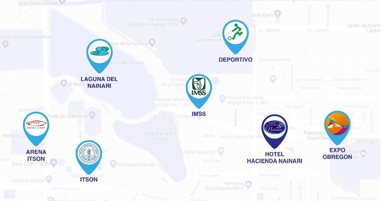 localidad_hotel_hacienda_nainari